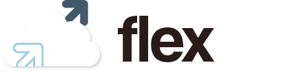 flexVDI - Open Full-Stack VDI